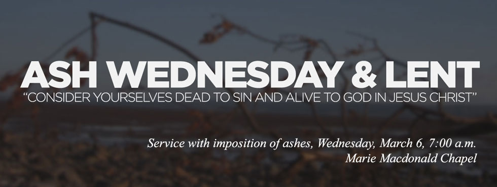 2019---Ash-Wednesday
