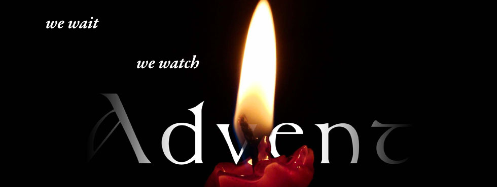 We-Watch